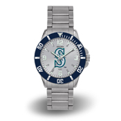 Mariners Sparo Key Watch