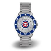 Cubs Sparo Key Watch