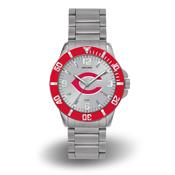 Reds Sparo Key Watch