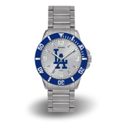 Dodgers Sparo Key Watch