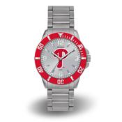 Phillies Sparo Key Watch