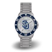 Padres Sparo Key Watch