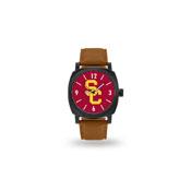 Southern California (University Of) Sparo Knight Watch