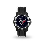 Texans Model Three Watch