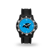 Panthers - Cr Model Three Watch