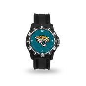 Jaguars Model Three Watch