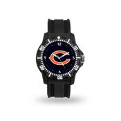 Bears Model Three Watch