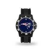 Patriots Model Three Watch