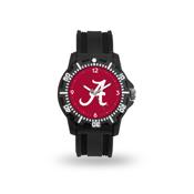 Alabama University Model Three Watch