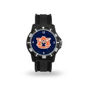 Auburn Model Three Watch