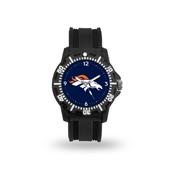 Broncos Model Three Watch