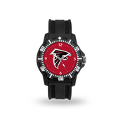 Falcons Model Three Watch