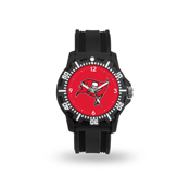 Buccaneers Model Three Watch
