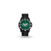 Jets Model Three Watch-1