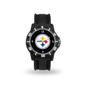 Steelers Model Three Watch