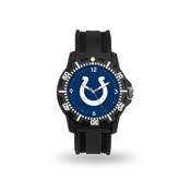 Colts Model Three Watch