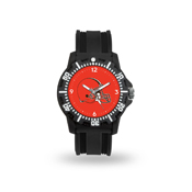 Browns Model Three Watch