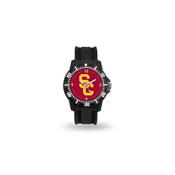 Southern California Model Three Watch