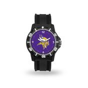 Vikings Model Three Watch