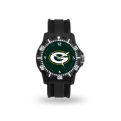 Packers Model Three Watch