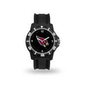 Cardinals - Az Model Three Watch