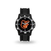 Orioles Model Three Watch