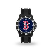 Red Sox Model Three Watch