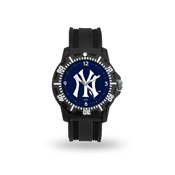 Yankees Model Three Watch