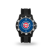 Cubs Model Three Watch