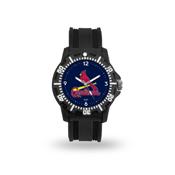 Cardinals - Sl Model Three Watch