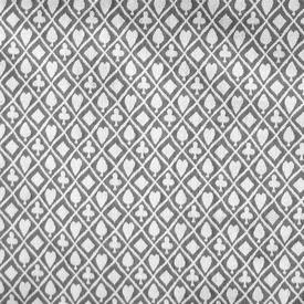 Platinum Suited Speed Cloth Stalwart Table Cloth Waterproof