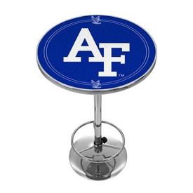 Air Force FalconsT Pub Table