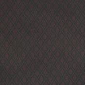 Suited Speed Cloth Purple Holdem Poker Table Texas Cloth