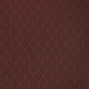 Burgundy Suited Speed Cloth Stalwart Table Cloth Waterproof