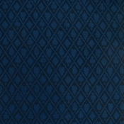 Midnight Blue Suited Speed Cloth Stalwart Table Cloth Waterproof