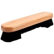 Pool Table Billiard Table Brush