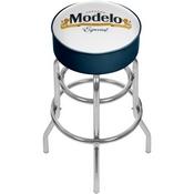 Modelo Padded Swivel Bar Stool